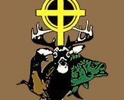 GHCOF logo